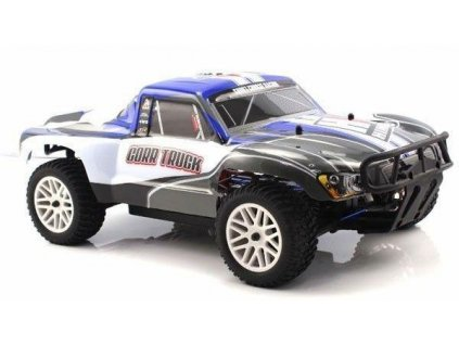 HSP-Rally-Monster-Desert-SC-1/10-na-Deminas