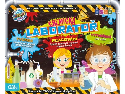 Chemicka-laborator-na-Deminas