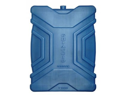 Chladici-vlozka-do-plastove-chladnicky-1000-g-na-Deminas