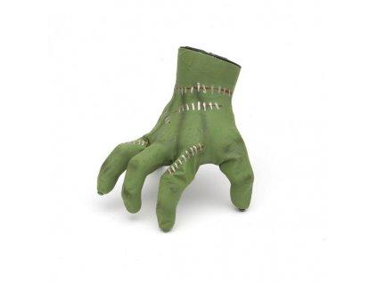 4220 chodici zelena ruka