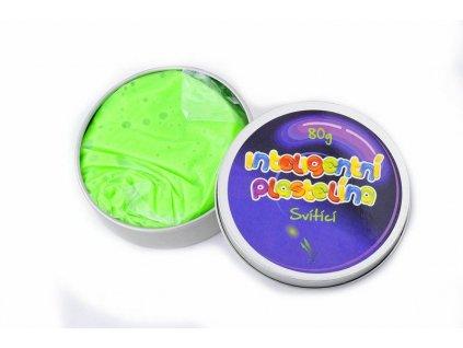 Inteligentni-plastelina---svitici---zelena-na-Deminas