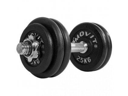 Jednorucni-cinka-litinova-MOVIT-30-kg-na-Deminas