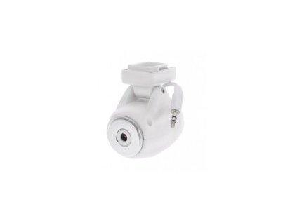 Kamera-pro-SYMA-X8SW/X8SC/X8PRO-X8SC-02-na-Deminas