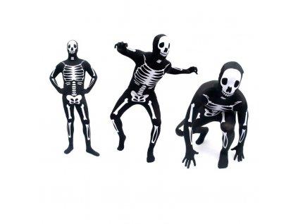 Karnevalovy-kostym-kostra---velikost-M-na-Deminas