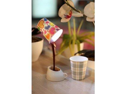 Kavova-lampa-na-Deminas