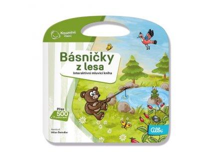 KC-Kniha-Basnicky-z-lesa-na-Deminas