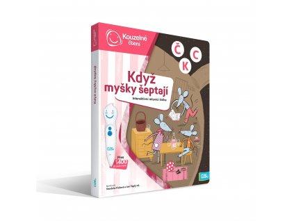 KC-Kniha-Kdyz-mysky-septaji-na-Deminas
