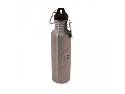 4730 kempova lahev na vodu