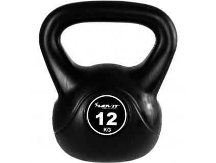 Kettlebell-cinka-12-kg-MOVIT-na-Deminas