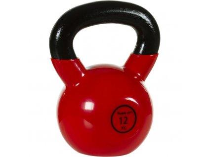 Kettlebell-cinka-12-kg-MOVIT-s-vinylovym-potahem-na-Deminas