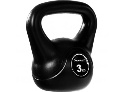 Kettlebell-cinka-3-kg-MOVIT-na-Deminas