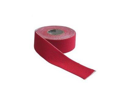 Kinezio-tape-2,5x5-m-cerveny-na-Deminas