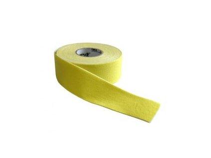 Kinezio-tape-2,5x5-m-zluty-na-Deminas