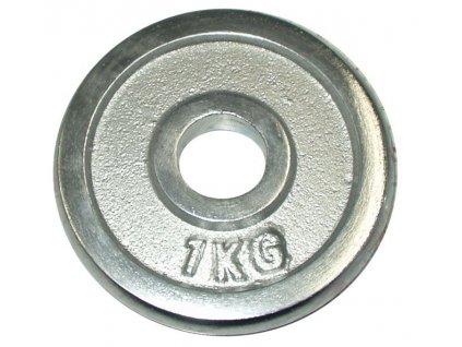 Kotouc-chrom-1kg---30-mm-na-Deminas