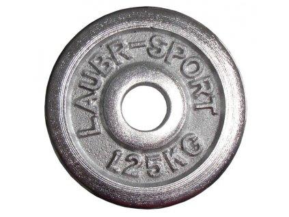 Kotouc-nahradni-1,25-kg---30-mm-na-Deminas