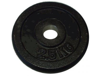 Kotouc-nahradni-2,5-kg---25-mm-na-Deminas