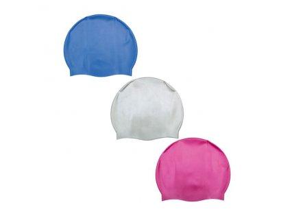 Koupaci-cepice-GLIDE-CAP-unisex-na-Deminas