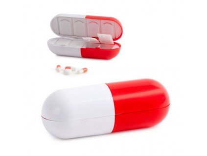 Krabicka-na-leky---pilulka-na-Deminas