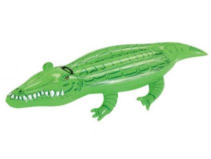 Krokodyl-nafukovaci-167x89-cm-na-Deminas