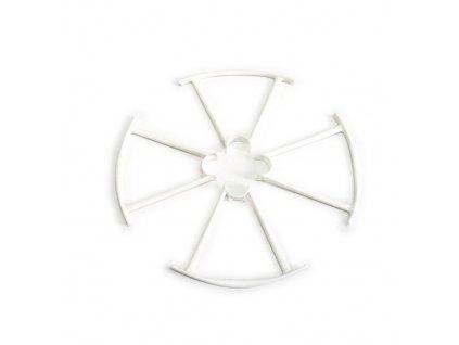 Kryt-vrtuli-pro-dron-Syma-X22w-na-Deminas