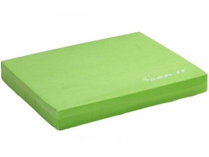Balancni-podlozka-MOVIT-zelena-na-Deminas