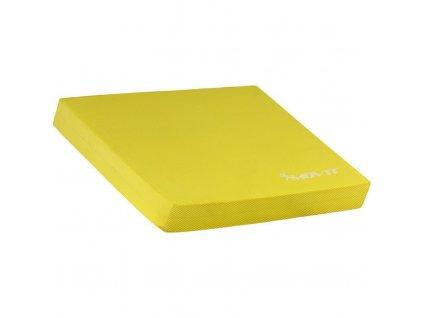 Balancni-podlozka-MOVIT-zluta-na-Deminas