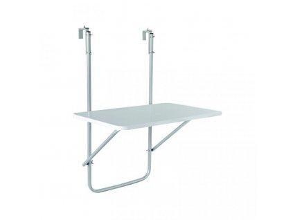 Balkonovy-stolek-na-Deminas