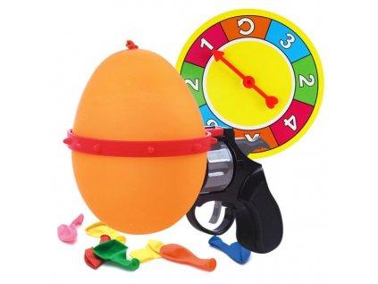 569 9 balonkova ruska ruleta