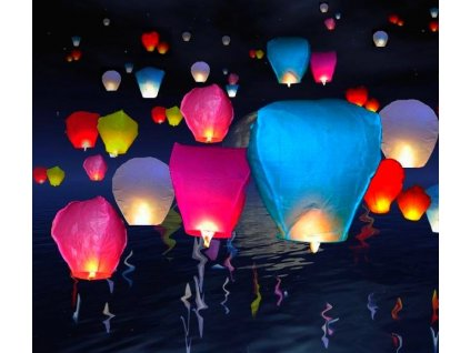 Lampiony-stesti-10-ks-mix-barev-na-Deminas