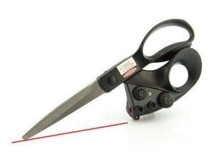 Laserove-nuzky-na-Deminas
