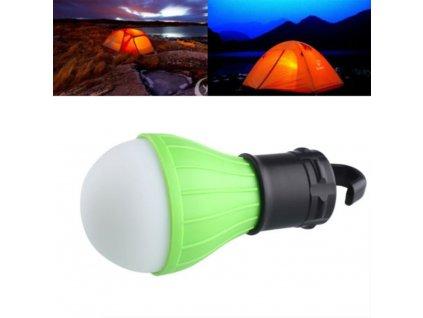 LED-zarovka---zelena-na-Deminas