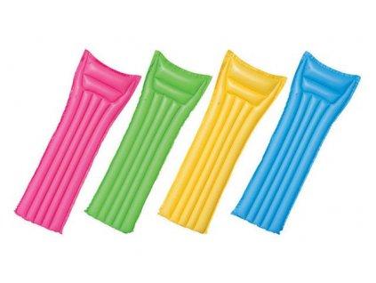 Lehatko-nafukovaci-barevne-183-x-69-cm-na-Deminas