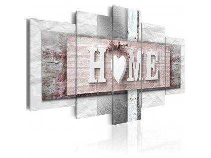 Libezny-domov---100x50-cm-na-Deminas