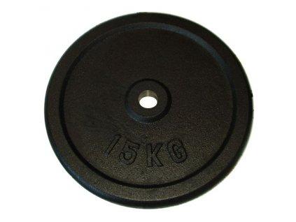 Litinove-zavazi-20kg---30mm-na-Deminas