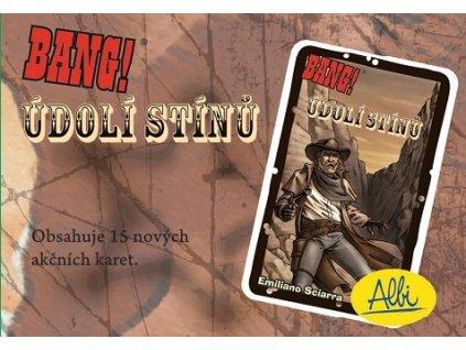 Bang!---Udoli-stinu-(krabice)-na-Deminas
