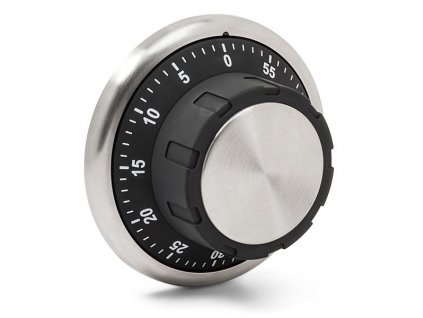Magneticka-minutka-do-kuchyne-na-lednicku-na-Deminas