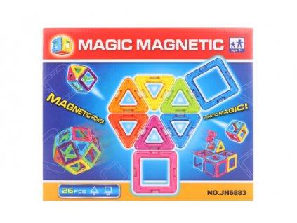 Magneticka-stavebnice-26-ks-na-Deminas