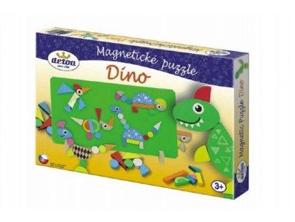 Magneticke-puzzle-Dinosauri-v-krabici-33x23x3,5cm-na-Deminas