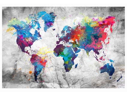Mapa-na-korkove-tabuli---barevne-cakance---120x80-cm-na-Deminas