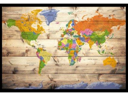 Mapa-na-korkove-tabuli---mapa-na-dreve-s-barevnymi-cestami---120x80-cm-na-Deminas