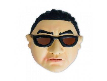 Maska-Gangnam-Style-na-Deminas