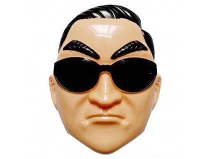 Maska-PSY-Gangam-Style-na-Deminas