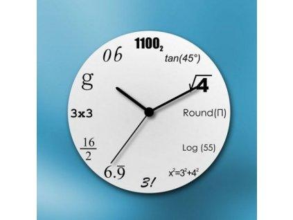 Matematicke-hodiny---bile-na-Deminas