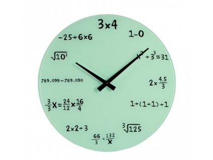 Matematicke-hodiny-sklenene-na-Deminas