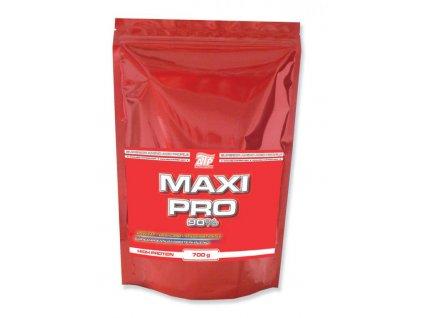 MAXI-PRO-90%,-700-g---vanilka-na-Deminas