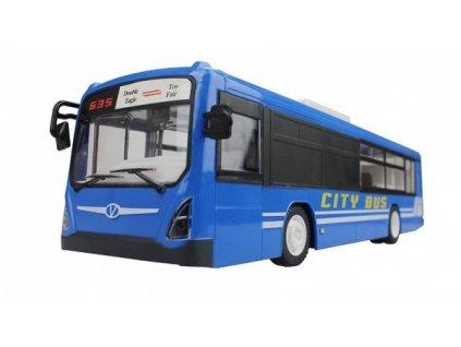 Mestsky-autobus-na-dalkove-ovladani-na-Deminas