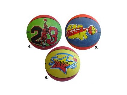 Mic-basketbalovy-potisteny-vel.-7-na-Deminas
