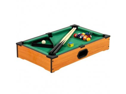 Mini-kulecnik-pool-s-prislusenstvim-51-x-31-x-10-cm---svetly-na-Deminas