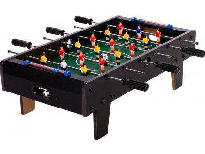 Mini-stolni-fotbal-fotbalek-s-nozickami-70-x-37-x-25-cm---cerny-na-Deminas