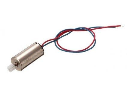 Motor-A---X5HC-06-na-Deminas